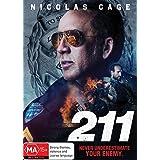 #211 (DVD)