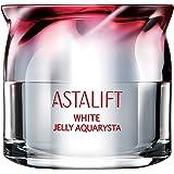 アスタリフト ホワイト ジェリー アクアリスタ (60g) 美白先行美容液 (Wヒト型ナノセラミド マロニエエキス 配合) 医薬部外品