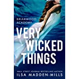 Very Wicked Things: 2