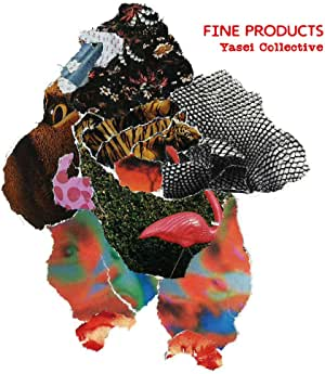 FINE PRODUCTS