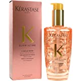 Kerastase Elixir Ultime Huile Sublimatrice de Brillance Radiance Sublimating Oil (Color Treated Hair) 100ml