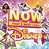 Now Thats What I Call Disney (Cd Box Set)