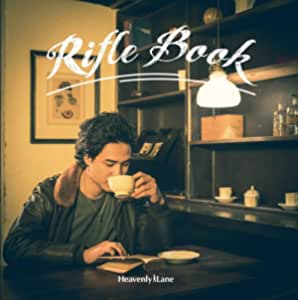 Rifle Book