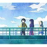 ハイスコアガール Android(960×854)待ち受け 矢口春雄,大野晶,日高小春