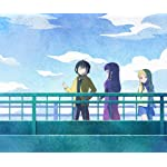 ハイスコアガール Android(960×800)待ち受け 矢口春雄,大野晶,日高小春