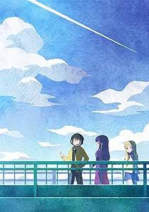 "【Amazon.co.jp限定】ハイスコアガールII STAGE1 (初回仕様版/2枚組)(全巻購入特典:特典CD""ラジオ「ハイスコアガール道場」特別編""シリアルコード付) [Blu-ray]"