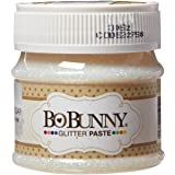 Bo Bunny Double Dot Sugar Glitter Paste