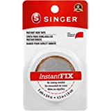 Singer Instant Hem Tape, 3/4-Inch by 15-Foot