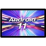 タブレット Android 11、TECLAST T40 Plus タブレット 10.4インチ、 RAM 8GB/ROM 128GB、2.0GHz 8コアCPU、2000*1200解像度 2K FHD IPSディスプレイ、4G LTE モデルタブレッ