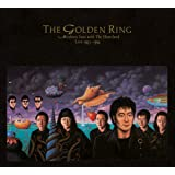 THE GOLDEN RING 佐野元春 with The Heartland Live 1983-1994