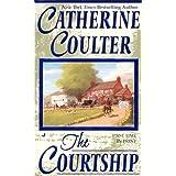 Courtship: 5