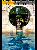 バリ島写真集(ヌサドゥア、ウブド & サヤン)