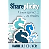 Shareplicity: A simple approach to share investing