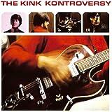 Kinks Kontroversy
