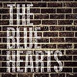 THE BLUE HEARTS、ブルーハーツ