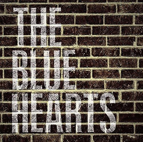 「月の爆撃機」THE BLUE HEARTS気になる歌詞の意味を徹底解釈!ホルモンもカヴァー♪の画像