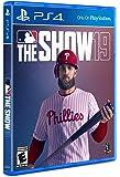 MLB The Show 19(輸入版:北米)- PS4