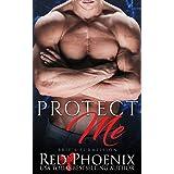 Protect Me: 5