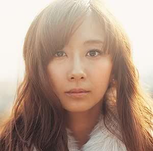 LOVE SONG(初回生産限定盤)(DVD付)