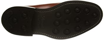 M3616 Robert Dainite Sole: Marron