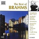 Best Of Brahms