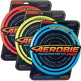 Aerobie Pro Ring (6044013)