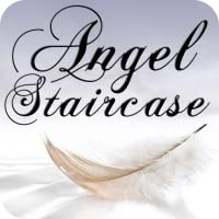 Angel Staircase Guided Meditations