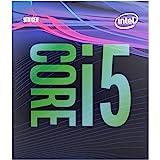 Intel Core i5-9500 3.0GHZ Socket LGA1151 Cache 9 MB Processor, BX80684I59500