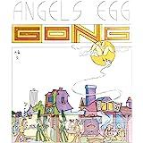Angel's Egg -Deluxe-