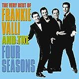 Very Best Of Frankie Valli & The 4 Seasons