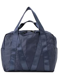 Packable Duffle Bag 51-61-0157-382: Navy