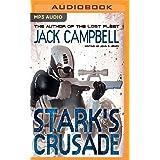 Stark's Crusade: 3