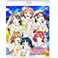 ラブライブ!サンシャイン!!The School Idol Movie Over the Rainbow [Blu-ray]