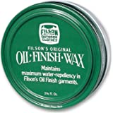 Filson Oil Finish Wax 11069033