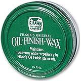 Filson Oil Finish Wax 11069033