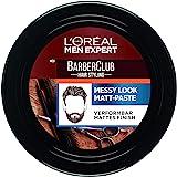 L'Oreal Paris Men Expert Men Expert Barber Club Messy Hair Molding Clay 75ml