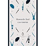 Howards End: Penguin English Library
