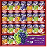 「Welch's」ギフト W30