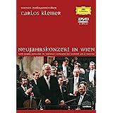 Carlos Kleiber New Year's Concert in Vienna [DVD] [Import]