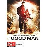 A Good Man (DVD)