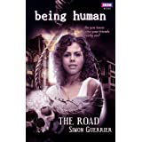 Being Human: The Road