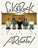 """LAST LIVE """"ARIGATO!"""" [Blu-ray]"""