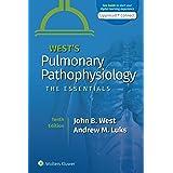 West's Pulmonary Pathophysiology: The Essentials