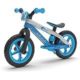 Chillafish CPMX02BLU BMXIE 2 Junior Bike