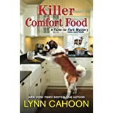 Killer Comfort Food: 5