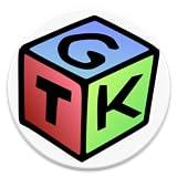 Learn GTK# Programming