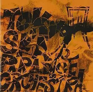ベスト(1989~1997)