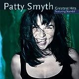 Patty Smyth's Greatest Hits Feat Scandal