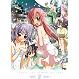 ハヤテのごとく! DVD-SET 2 〈期間限定生産〉