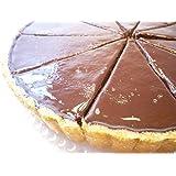 ショコラ タルト21cm フランス産 500g チョコレート・チョコレートタルト・